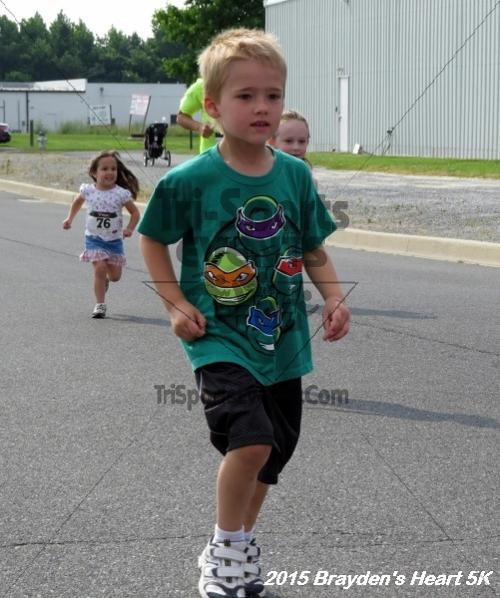 Brayden's Heart 5K<br><br><br><br><a href='https://www.trisportsevents.com/pics/15_Brayden's_Heart_5K_005.JPG' download='15_Brayden's_Heart_5K_005.JPG'>Click here to download.</a><Br><a href='http://www.facebook.com/sharer.php?u=http:%2F%2Fwww.trisportsevents.com%2Fpics%2F15_Brayden's_Heart_5K_005.JPG&t=Brayden's Heart 5K' target='_blank'><img src='images/fb_share.png' width='100'></a>