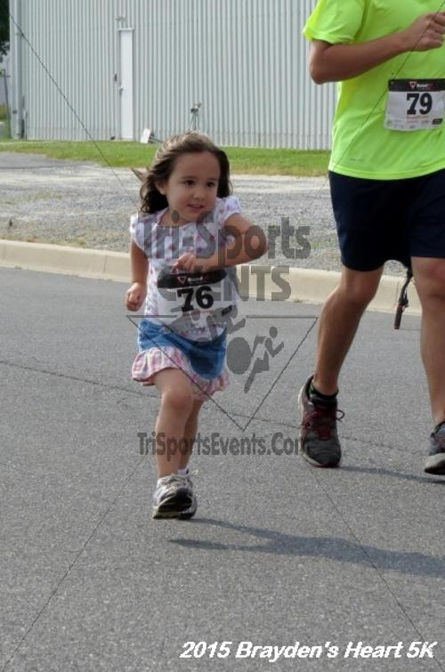 Brayden's Heart 5K<br><br><br><br><a href='https://www.trisportsevents.com/pics/15_Brayden's_Heart_5K_006.JPG' download='15_Brayden's_Heart_5K_006.JPG'>Click here to download.</a><Br><a href='http://www.facebook.com/sharer.php?u=http:%2F%2Fwww.trisportsevents.com%2Fpics%2F15_Brayden's_Heart_5K_006.JPG&t=Brayden's Heart 5K' target='_blank'><img src='images/fb_share.png' width='100'></a>