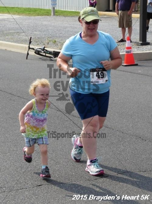 Brayden's Heart 5K<br><br><br><br><a href='https://www.trisportsevents.com/pics/15_Brayden's_Heart_5K_009.JPG' download='15_Brayden's_Heart_5K_009.JPG'>Click here to download.</a><Br><a href='http://www.facebook.com/sharer.php?u=http:%2F%2Fwww.trisportsevents.com%2Fpics%2F15_Brayden's_Heart_5K_009.JPG&t=Brayden's Heart 5K' target='_blank'><img src='images/fb_share.png' width='100'></a>