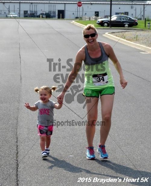Brayden's Heart 5K<br><br><br><br><a href='https://www.trisportsevents.com/pics/15_Brayden's_Heart_5K_011.JPG' download='15_Brayden's_Heart_5K_011.JPG'>Click here to download.</a><Br><a href='http://www.facebook.com/sharer.php?u=http:%2F%2Fwww.trisportsevents.com%2Fpics%2F15_Brayden's_Heart_5K_011.JPG&t=Brayden's Heart 5K' target='_blank'><img src='images/fb_share.png' width='100'></a>