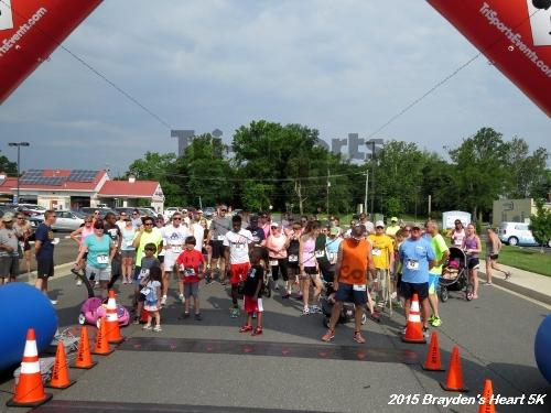 Brayden's Heart 5K<br><br><br><br><a href='https://www.trisportsevents.com/pics/15_Brayden's_Heart_5K_013.JPG' download='15_Brayden's_Heart_5K_013.JPG'>Click here to download.</a><Br><a href='http://www.facebook.com/sharer.php?u=http:%2F%2Fwww.trisportsevents.com%2Fpics%2F15_Brayden's_Heart_5K_013.JPG&t=Brayden's Heart 5K' target='_blank'><img src='images/fb_share.png' width='100'></a>