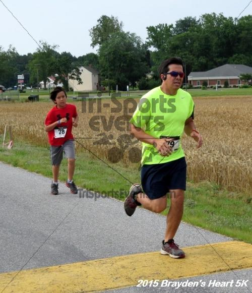 Brayden's Heart 5K<br><br><br><br><a href='https://www.trisportsevents.com/pics/15_Brayden's_Heart_5K_020.JPG' download='15_Brayden's_Heart_5K_020.JPG'>Click here to download.</a><Br><a href='http://www.facebook.com/sharer.php?u=http:%2F%2Fwww.trisportsevents.com%2Fpics%2F15_Brayden's_Heart_5K_020.JPG&t=Brayden's Heart 5K' target='_blank'><img src='images/fb_share.png' width='100'></a>