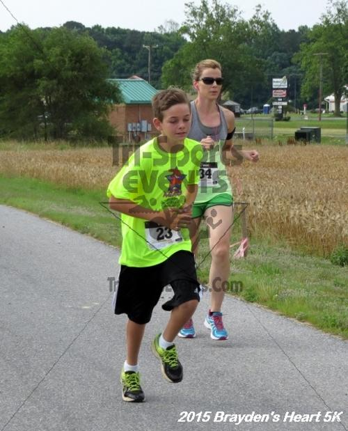 Brayden's Heart 5K<br><br><br><br><a href='https://www.trisportsevents.com/pics/15_Brayden's_Heart_5K_022.JPG' download='15_Brayden's_Heart_5K_022.JPG'>Click here to download.</a><Br><a href='http://www.facebook.com/sharer.php?u=http:%2F%2Fwww.trisportsevents.com%2Fpics%2F15_Brayden's_Heart_5K_022.JPG&t=Brayden's Heart 5K' target='_blank'><img src='images/fb_share.png' width='100'></a>