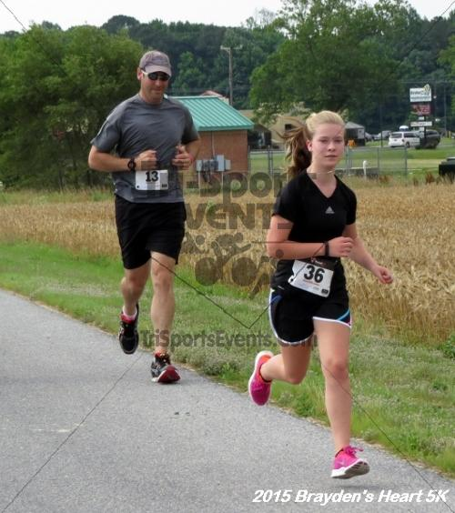 Brayden's Heart 5K<br><br><br><br><a href='https://www.trisportsevents.com/pics/15_Brayden's_Heart_5K_025.JPG' download='15_Brayden's_Heart_5K_025.JPG'>Click here to download.</a><Br><a href='http://www.facebook.com/sharer.php?u=http:%2F%2Fwww.trisportsevents.com%2Fpics%2F15_Brayden's_Heart_5K_025.JPG&t=Brayden's Heart 5K' target='_blank'><img src='images/fb_share.png' width='100'></a>
