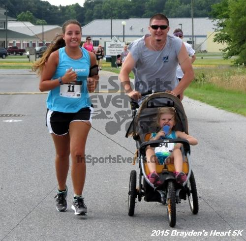 Brayden's Heart 5K<br><br><br><br><a href='https://www.trisportsevents.com/pics/15_Brayden's_Heart_5K_028.JPG' download='15_Brayden's_Heart_5K_028.JPG'>Click here to download.</a><Br><a href='http://www.facebook.com/sharer.php?u=http:%2F%2Fwww.trisportsevents.com%2Fpics%2F15_Brayden's_Heart_5K_028.JPG&t=Brayden's Heart 5K' target='_blank'><img src='images/fb_share.png' width='100'></a>