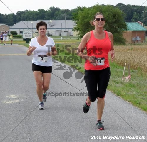 Brayden's Heart 5K<br><br><br><br><a href='https://www.trisportsevents.com/pics/15_Brayden's_Heart_5K_034.JPG' download='15_Brayden's_Heart_5K_034.JPG'>Click here to download.</a><Br><a href='http://www.facebook.com/sharer.php?u=http:%2F%2Fwww.trisportsevents.com%2Fpics%2F15_Brayden's_Heart_5K_034.JPG&t=Brayden's Heart 5K' target='_blank'><img src='images/fb_share.png' width='100'></a>