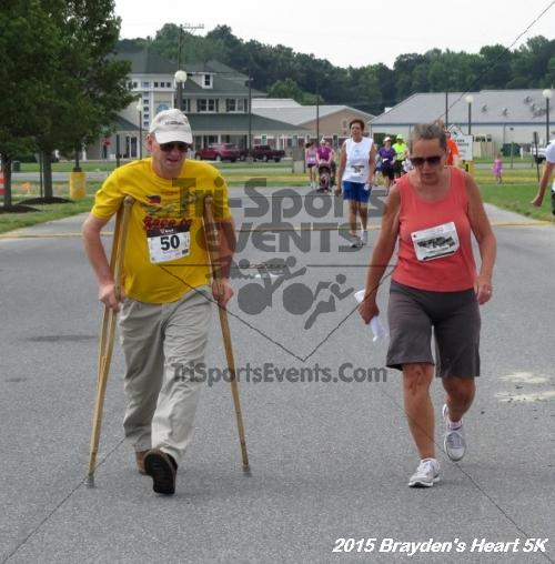 Brayden's Heart 5K<br><br><br><br><a href='https://www.trisportsevents.com/pics/15_Brayden's_Heart_5K_045.JPG' download='15_Brayden's_Heart_5K_045.JPG'>Click here to download.</a><Br><a href='http://www.facebook.com/sharer.php?u=http:%2F%2Fwww.trisportsevents.com%2Fpics%2F15_Brayden's_Heart_5K_045.JPG&t=Brayden's Heart 5K' target='_blank'><img src='images/fb_share.png' width='100'></a>