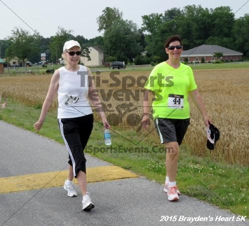 Brayden's Heart 5K<br><br><br><br><a href='https://www.trisportsevents.com/pics/15_Brayden's_Heart_5K_046.JPG' download='15_Brayden's_Heart_5K_046.JPG'>Click here to download.</a><Br><a href='http://www.facebook.com/sharer.php?u=http:%2F%2Fwww.trisportsevents.com%2Fpics%2F15_Brayden's_Heart_5K_046.JPG&t=Brayden's Heart 5K' target='_blank'><img src='images/fb_share.png' width='100'></a>
