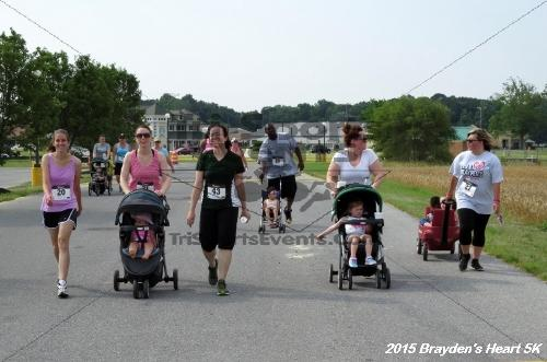 Brayden's Heart 5K<br><br><br><br><a href='https://www.trisportsevents.com/pics/15_Brayden's_Heart_5K_053.JPG' download='15_Brayden's_Heart_5K_053.JPG'>Click here to download.</a><Br><a href='http://www.facebook.com/sharer.php?u=http:%2F%2Fwww.trisportsevents.com%2Fpics%2F15_Brayden's_Heart_5K_053.JPG&t=Brayden's Heart 5K' target='_blank'><img src='images/fb_share.png' width='100'></a>