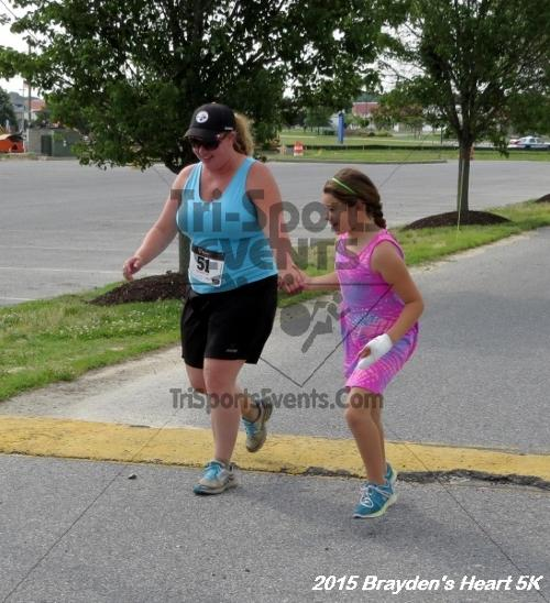 Brayden's Heart 5K<br><br><br><br><a href='https://www.trisportsevents.com/pics/15_Brayden's_Heart_5K_060.JPG' download='15_Brayden's_Heart_5K_060.JPG'>Click here to download.</a><Br><a href='http://www.facebook.com/sharer.php?u=http:%2F%2Fwww.trisportsevents.com%2Fpics%2F15_Brayden's_Heart_5K_060.JPG&t=Brayden's Heart 5K' target='_blank'><img src='images/fb_share.png' width='100'></a>