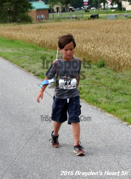 Brayden's Heart 5K<br><br><br><br><a href='https://www.trisportsevents.com/pics/15_Brayden's_Heart_5K_062.JPG' download='15_Brayden's_Heart_5K_062.JPG'>Click here to download.</a><Br><a href='http://www.facebook.com/sharer.php?u=http:%2F%2Fwww.trisportsevents.com%2Fpics%2F15_Brayden's_Heart_5K_062.JPG&t=Brayden's Heart 5K' target='_blank'><img src='images/fb_share.png' width='100'></a>