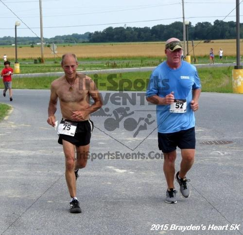 Brayden's Heart 5K<br><br><br><br><a href='https://www.trisportsevents.com/pics/15_Brayden's_Heart_5K_069.JPG' download='15_Brayden's_Heart_5K_069.JPG'>Click here to download.</a><Br><a href='http://www.facebook.com/sharer.php?u=http:%2F%2Fwww.trisportsevents.com%2Fpics%2F15_Brayden's_Heart_5K_069.JPG&t=Brayden's Heart 5K' target='_blank'><img src='images/fb_share.png' width='100'></a>