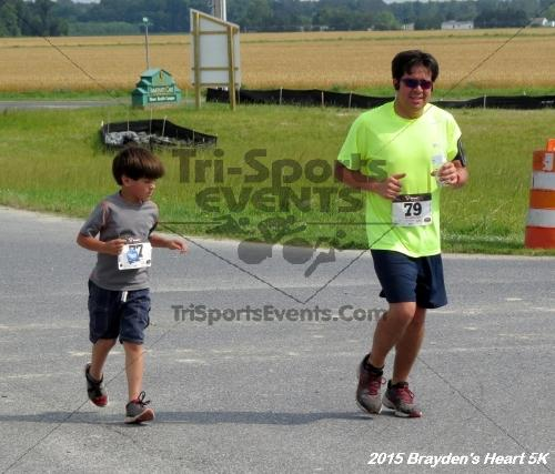 Brayden's Heart 5K<br><br><br><br><a href='https://www.trisportsevents.com/pics/15_Brayden's_Heart_5K_079.JPG' download='15_Brayden's_Heart_5K_079.JPG'>Click here to download.</a><Br><a href='http://www.facebook.com/sharer.php?u=http:%2F%2Fwww.trisportsevents.com%2Fpics%2F15_Brayden's_Heart_5K_079.JPG&t=Brayden's Heart 5K' target='_blank'><img src='images/fb_share.png' width='100'></a>