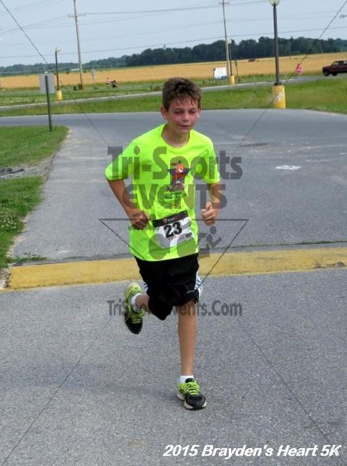 Brayden's Heart 5K<br><br><br><br><a href='https://www.trisportsevents.com/pics/15_Brayden's_Heart_5K_084.JPG' download='15_Brayden's_Heart_5K_084.JPG'>Click here to download.</a><Br><a href='http://www.facebook.com/sharer.php?u=http:%2F%2Fwww.trisportsevents.com%2Fpics%2F15_Brayden's_Heart_5K_084.JPG&t=Brayden's Heart 5K' target='_blank'><img src='images/fb_share.png' width='100'></a>