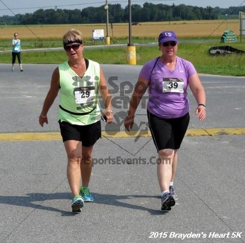 Brayden's Heart 5K<br><br><br><br><a href='https://www.trisportsevents.com/pics/15_Brayden's_Heart_5K_096.JPG' download='15_Brayden's_Heart_5K_096.JPG'>Click here to download.</a><Br><a href='http://www.facebook.com/sharer.php?u=http:%2F%2Fwww.trisportsevents.com%2Fpics%2F15_Brayden's_Heart_5K_096.JPG&t=Brayden's Heart 5K' target='_blank'><img src='images/fb_share.png' width='100'></a>