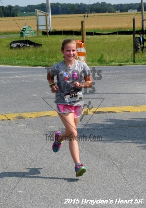 Brayden's Heart 5K<br><br><br><br><a href='https://www.trisportsevents.com/pics/15_Brayden's_Heart_5K_098.JPG' download='15_Brayden's_Heart_5K_098.JPG'>Click here to download.</a><Br><a href='http://www.facebook.com/sharer.php?u=http:%2F%2Fwww.trisportsevents.com%2Fpics%2F15_Brayden's_Heart_5K_098.JPG&t=Brayden's Heart 5K' target='_blank'><img src='images/fb_share.png' width='100'></a>