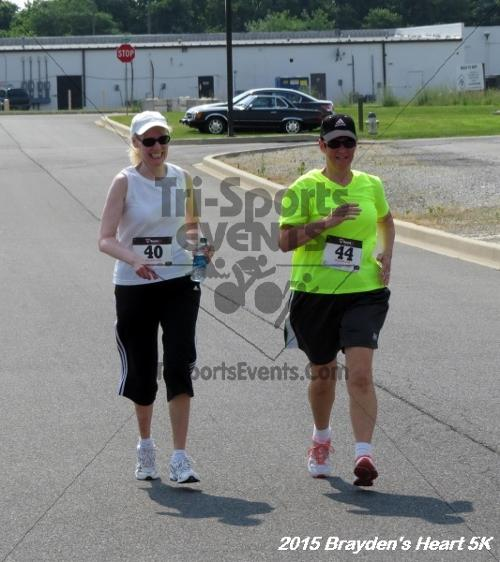 Brayden's Heart 5K<br><br><br><br><a href='https://www.trisportsevents.com/pics/15_Brayden's_Heart_5K_106.JPG' download='15_Brayden's_Heart_5K_106.JPG'>Click here to download.</a><Br><a href='http://www.facebook.com/sharer.php?u=http:%2F%2Fwww.trisportsevents.com%2Fpics%2F15_Brayden's_Heart_5K_106.JPG&t=Brayden's Heart 5K' target='_blank'><img src='images/fb_share.png' width='100'></a>