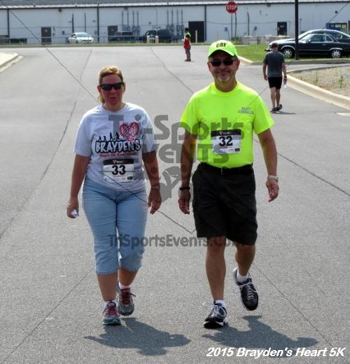 Brayden's Heart 5K<br><br><br><br><a href='https://www.trisportsevents.com/pics/15_Brayden's_Heart_5K_113.JPG' download='15_Brayden's_Heart_5K_113.JPG'>Click here to download.</a><Br><a href='http://www.facebook.com/sharer.php?u=http:%2F%2Fwww.trisportsevents.com%2Fpics%2F15_Brayden's_Heart_5K_113.JPG&t=Brayden's Heart 5K' target='_blank'><img src='images/fb_share.png' width='100'></a>