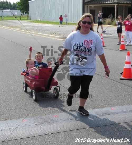 Brayden's Heart 5K<br><br><br><br><a href='https://www.trisportsevents.com/pics/15_Brayden's_Heart_5K_116.JPG' download='15_Brayden's_Heart_5K_116.JPG'>Click here to download.</a><Br><a href='http://www.facebook.com/sharer.php?u=http:%2F%2Fwww.trisportsevents.com%2Fpics%2F15_Brayden's_Heart_5K_116.JPG&t=Brayden's Heart 5K' target='_blank'><img src='images/fb_share.png' width='100'></a>