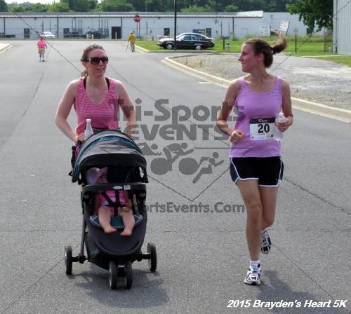 Brayden's Heart 5K<br><br><br><br><a href='https://www.trisportsevents.com/pics/15_Brayden's_Heart_5K_118.JPG' download='15_Brayden's_Heart_5K_118.JPG'>Click here to download.</a><Br><a href='http://www.facebook.com/sharer.php?u=http:%2F%2Fwww.trisportsevents.com%2Fpics%2F15_Brayden's_Heart_5K_118.JPG&t=Brayden's Heart 5K' target='_blank'><img src='images/fb_share.png' width='100'></a>