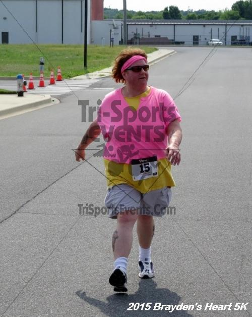 Brayden's Heart 5K<br><br><br><br><a href='https://www.trisportsevents.com/pics/15_Brayden's_Heart_5K_119.JPG' download='15_Brayden's_Heart_5K_119.JPG'>Click here to download.</a><Br><a href='http://www.facebook.com/sharer.php?u=http:%2F%2Fwww.trisportsevents.com%2Fpics%2F15_Brayden's_Heart_5K_119.JPG&t=Brayden's Heart 5K' target='_blank'><img src='images/fb_share.png' width='100'></a>