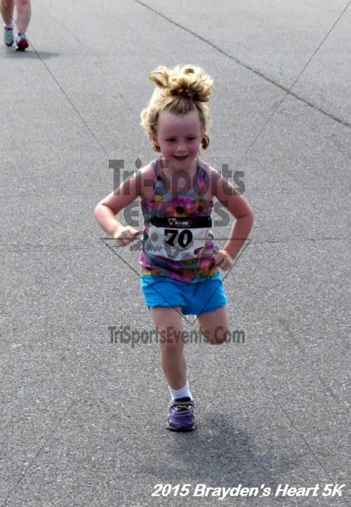 Brayden's Heart 5K<br><br><br><br><a href='https://www.trisportsevents.com/pics/15_Brayden's_Heart_5K_120.JPG' download='15_Brayden's_Heart_5K_120.JPG'>Click here to download.</a><Br><a href='http://www.facebook.com/sharer.php?u=http:%2F%2Fwww.trisportsevents.com%2Fpics%2F15_Brayden's_Heart_5K_120.JPG&t=Brayden's Heart 5K' target='_blank'><img src='images/fb_share.png' width='100'></a>