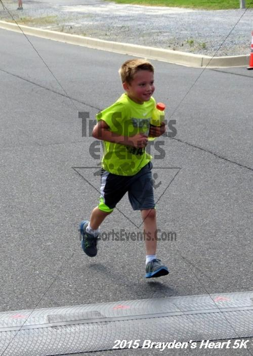Brayden's Heart 5K<br><br><br><br><a href='https://www.trisportsevents.com/pics/15_Brayden's_Heart_5K_124.JPG' download='15_Brayden's_Heart_5K_124.JPG'>Click here to download.</a><Br><a href='http://www.facebook.com/sharer.php?u=http:%2F%2Fwww.trisportsevents.com%2Fpics%2F15_Brayden's_Heart_5K_124.JPG&t=Brayden's Heart 5K' target='_blank'><img src='images/fb_share.png' width='100'></a>