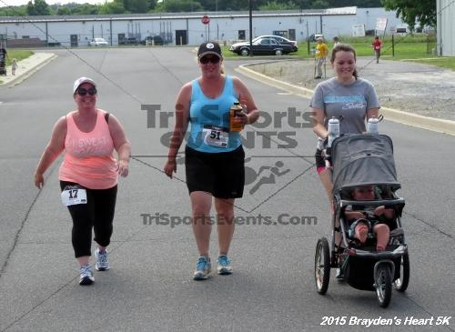 Brayden's Heart 5K<br><br><br><br><a href='https://www.trisportsevents.com/pics/15_Brayden's_Heart_5K_126.JPG' download='15_Brayden's_Heart_5K_126.JPG'>Click here to download.</a><Br><a href='http://www.facebook.com/sharer.php?u=http:%2F%2Fwww.trisportsevents.com%2Fpics%2F15_Brayden's_Heart_5K_126.JPG&t=Brayden's Heart 5K' target='_blank'><img src='images/fb_share.png' width='100'></a>