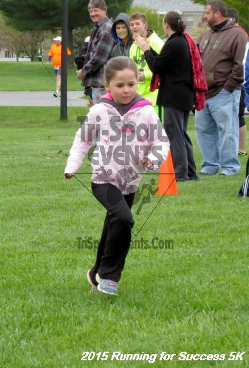 Running for Success 5K Run/Walk<br><br><br><br><a href='https://www.trisportsevents.com/pics/15_CDCA_5K_003.JPG' download='15_CDCA_5K_003.JPG'>Click here to download.</a><Br><a href='http://www.facebook.com/sharer.php?u=http:%2F%2Fwww.trisportsevents.com%2Fpics%2F15_CDCA_5K_003.JPG&t=Running for Success 5K Run/Walk' target='_blank'><img src='images/fb_share.png' width='100'></a>