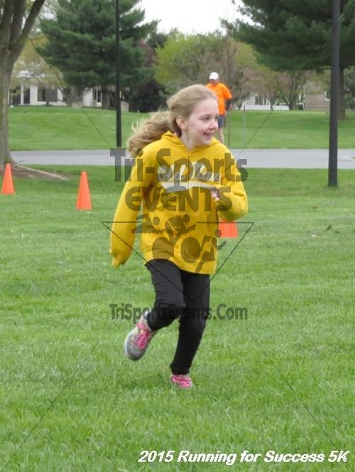 Running for Success 5K Run/Walk<br><br><br><br><a href='http://www.trisportsevents.com/pics/15_CDCA_5K_005.JPG' download='15_CDCA_5K_005.JPG'>Click here to download.</a><Br><a href='http://www.facebook.com/sharer.php?u=http:%2F%2Fwww.trisportsevents.com%2Fpics%2F15_CDCA_5K_005.JPG&t=Running for Success 5K Run/Walk' target='_blank'><img src='images/fb_share.png' width='100'></a>