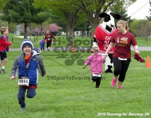Running for Success 5K Run/Walk<br><br><br><br><a href='https://www.trisportsevents.com/pics/15_CDCA_5K_007.JPG' download='15_CDCA_5K_007.JPG'>Click here to download.</a><Br><a href='http://www.facebook.com/sharer.php?u=http:%2F%2Fwww.trisportsevents.com%2Fpics%2F15_CDCA_5K_007.JPG&t=Running for Success 5K Run/Walk' target='_blank'><img src='images/fb_share.png' width='100'></a>