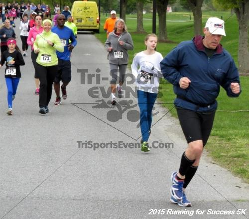 Running for Success 5K Run/Walk<br><br><br><br><a href='https://www.trisportsevents.com/pics/15_CDCA_5K_025.JPG' download='15_CDCA_5K_025.JPG'>Click here to download.</a><Br><a href='http://www.facebook.com/sharer.php?u=http:%2F%2Fwww.trisportsevents.com%2Fpics%2F15_CDCA_5K_025.JPG&t=Running for Success 5K Run/Walk' target='_blank'><img src='images/fb_share.png' width='100'></a>