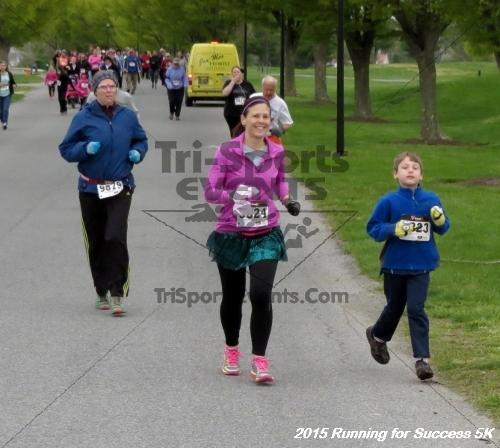 Running for Success 5K Run/Walk<br><br><br><br><a href='https://www.trisportsevents.com/pics/15_CDCA_5K_029.JPG' download='15_CDCA_5K_029.JPG'>Click here to download.</a><Br><a href='http://www.facebook.com/sharer.php?u=http:%2F%2Fwww.trisportsevents.com%2Fpics%2F15_CDCA_5K_029.JPG&t=Running for Success 5K Run/Walk' target='_blank'><img src='images/fb_share.png' width='100'></a>