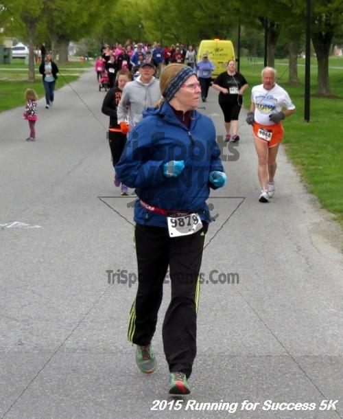 Running for Success 5K Run/Walk<br><br><br><br><a href='http://www.trisportsevents.com/pics/15_CDCA_5K_030.JPG' download='15_CDCA_5K_030.JPG'>Click here to download.</a><Br><a href='http://www.facebook.com/sharer.php?u=http:%2F%2Fwww.trisportsevents.com%2Fpics%2F15_CDCA_5K_030.JPG&t=Running for Success 5K Run/Walk' target='_blank'><img src='images/fb_share.png' width='100'></a>
