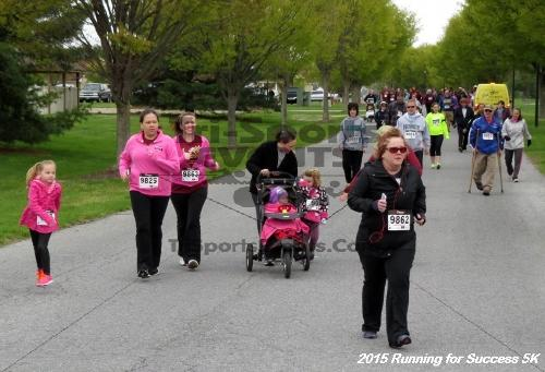Running for Success 5K Run/Walk<br><br><br><br><a href='http://www.trisportsevents.com/pics/15_CDCA_5K_035.JPG' download='15_CDCA_5K_035.JPG'>Click here to download.</a><Br><a href='http://www.facebook.com/sharer.php?u=http:%2F%2Fwww.trisportsevents.com%2Fpics%2F15_CDCA_5K_035.JPG&t=Running for Success 5K Run/Walk' target='_blank'><img src='images/fb_share.png' width='100'></a>