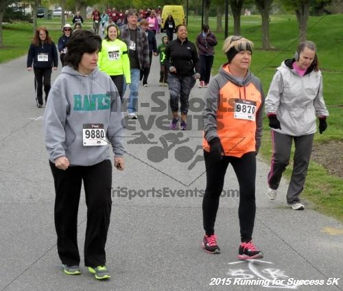 Running for Success 5K Run/Walk<br><br><br><br><a href='https://www.trisportsevents.com/pics/15_CDCA_5K_039.JPG' download='15_CDCA_5K_039.JPG'>Click here to download.</a><Br><a href='http://www.facebook.com/sharer.php?u=http:%2F%2Fwww.trisportsevents.com%2Fpics%2F15_CDCA_5K_039.JPG&t=Running for Success 5K Run/Walk' target='_blank'><img src='images/fb_share.png' width='100'></a>