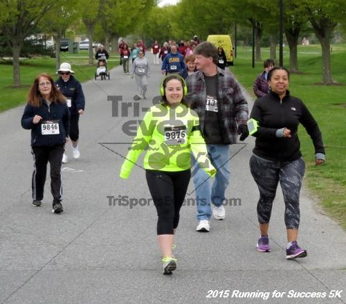 Running for Success 5K Run/Walk<br><br><br><br><a href='http://www.trisportsevents.com/pics/15_CDCA_5K_040.JPG' download='15_CDCA_5K_040.JPG'>Click here to download.</a><Br><a href='http://www.facebook.com/sharer.php?u=http:%2F%2Fwww.trisportsevents.com%2Fpics%2F15_CDCA_5K_040.JPG&t=Running for Success 5K Run/Walk' target='_blank'><img src='images/fb_share.png' width='100'></a>
