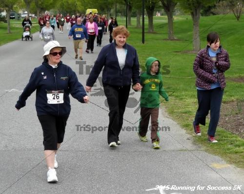 Running for Success 5K Run/Walk<br><br><br><br><a href='https://www.trisportsevents.com/pics/15_CDCA_5K_042.JPG' download='15_CDCA_5K_042.JPG'>Click here to download.</a><Br><a href='http://www.facebook.com/sharer.php?u=http:%2F%2Fwww.trisportsevents.com%2Fpics%2F15_CDCA_5K_042.JPG&t=Running for Success 5K Run/Walk' target='_blank'><img src='images/fb_share.png' width='100'></a>