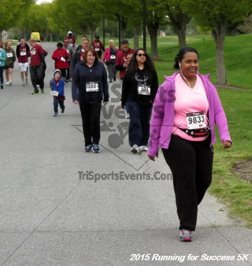 Running for Success 5K Run/Walk<br><br><br><br><a href='http://www.trisportsevents.com/pics/15_CDCA_5K_044.JPG' download='15_CDCA_5K_044.JPG'>Click here to download.</a><Br><a href='http://www.facebook.com/sharer.php?u=http:%2F%2Fwww.trisportsevents.com%2Fpics%2F15_CDCA_5K_044.JPG&t=Running for Success 5K Run/Walk' target='_blank'><img src='images/fb_share.png' width='100'></a>
