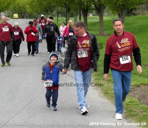 Running for Success 5K Run/Walk<br><br><br><br><a href='https://www.trisportsevents.com/pics/15_CDCA_5K_046.JPG' download='15_CDCA_5K_046.JPG'>Click here to download.</a><Br><a href='http://www.facebook.com/sharer.php?u=http:%2F%2Fwww.trisportsevents.com%2Fpics%2F15_CDCA_5K_046.JPG&t=Running for Success 5K Run/Walk' target='_blank'><img src='images/fb_share.png' width='100'></a>