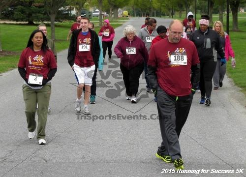 Running for Success 5K Run/Walk<br><br><br><br><a href='http://www.trisportsevents.com/pics/15_CDCA_5K_048.JPG' download='15_CDCA_5K_048.JPG'>Click here to download.</a><Br><a href='http://www.facebook.com/sharer.php?u=http:%2F%2Fwww.trisportsevents.com%2Fpics%2F15_CDCA_5K_048.JPG&t=Running for Success 5K Run/Walk' target='_blank'><img src='images/fb_share.png' width='100'></a>