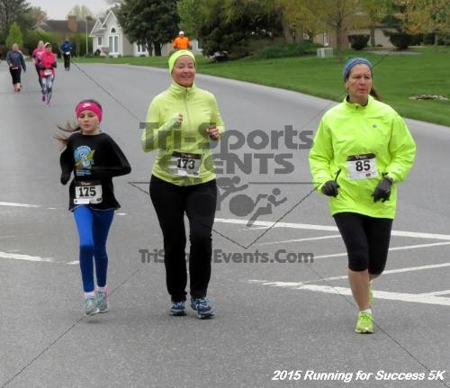 Running for Success 5K Run/Walk<br><br><br><br><a href='https://www.trisportsevents.com/pics/15_CDCA_5K_056.JPG' download='15_CDCA_5K_056.JPG'>Click here to download.</a><Br><a href='http://www.facebook.com/sharer.php?u=http:%2F%2Fwww.trisportsevents.com%2Fpics%2F15_CDCA_5K_056.JPG&t=Running for Success 5K Run/Walk' target='_blank'><img src='images/fb_share.png' width='100'></a>