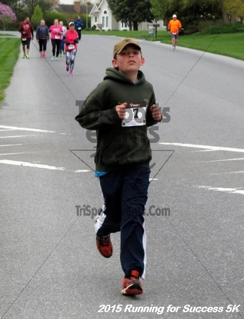 Running for Success 5K Run/Walk<br><br><br><br><a href='https://www.trisportsevents.com/pics/15_CDCA_5K_057.JPG' download='15_CDCA_5K_057.JPG'>Click here to download.</a><Br><a href='http://www.facebook.com/sharer.php?u=http:%2F%2Fwww.trisportsevents.com%2Fpics%2F15_CDCA_5K_057.JPG&t=Running for Success 5K Run/Walk' target='_blank'><img src='images/fb_share.png' width='100'></a>