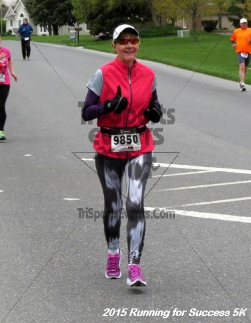 Running for Success 5K Run/Walk<br><br><br><br><a href='https://www.trisportsevents.com/pics/15_CDCA_5K_058.JPG' download='15_CDCA_5K_058.JPG'>Click here to download.</a><Br><a href='http://www.facebook.com/sharer.php?u=http:%2F%2Fwww.trisportsevents.com%2Fpics%2F15_CDCA_5K_058.JPG&t=Running for Success 5K Run/Walk' target='_blank'><img src='images/fb_share.png' width='100'></a>