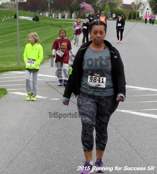 Running for Success 5K Run/Walk<br><br><br><br><a href='https://www.trisportsevents.com/pics/15_CDCA_5K_074.JPG' download='15_CDCA_5K_074.JPG'>Click here to download.</a><Br><a href='http://www.facebook.com/sharer.php?u=http:%2F%2Fwww.trisportsevents.com%2Fpics%2F15_CDCA_5K_074.JPG&t=Running for Success 5K Run/Walk' target='_blank'><img src='images/fb_share.png' width='100'></a>