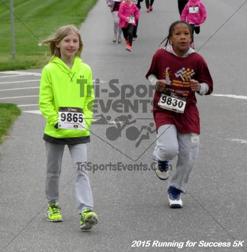 Running for Success 5K Run/Walk<br><br><br><br><a href='https://www.trisportsevents.com/pics/15_CDCA_5K_075.JPG' download='15_CDCA_5K_075.JPG'>Click here to download.</a><Br><a href='http://www.facebook.com/sharer.php?u=http:%2F%2Fwww.trisportsevents.com%2Fpics%2F15_CDCA_5K_075.JPG&t=Running for Success 5K Run/Walk' target='_blank'><img src='images/fb_share.png' width='100'></a>