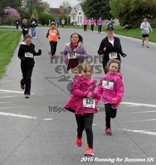 Running for Success 5K Run/Walk<br><br><br><br><a href='https://www.trisportsevents.com/pics/15_CDCA_5K_076.JPG' download='15_CDCA_5K_076.JPG'>Click here to download.</a><Br><a href='http://www.facebook.com/sharer.php?u=http:%2F%2Fwww.trisportsevents.com%2Fpics%2F15_CDCA_5K_076.JPG&t=Running for Success 5K Run/Walk' target='_blank'><img src='images/fb_share.png' width='100'></a>