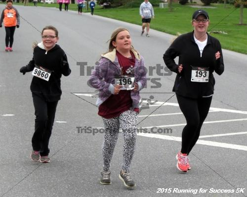 Running for Success 5K Run/Walk<br><br><br><br><a href='https://www.trisportsevents.com/pics/15_CDCA_5K_077.JPG' download='15_CDCA_5K_077.JPG'>Click here to download.</a><Br><a href='http://www.facebook.com/sharer.php?u=http:%2F%2Fwww.trisportsevents.com%2Fpics%2F15_CDCA_5K_077.JPG&t=Running for Success 5K Run/Walk' target='_blank'><img src='images/fb_share.png' width='100'></a>