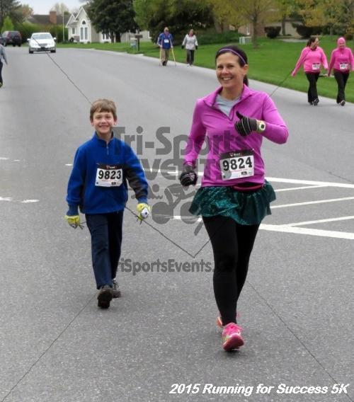 Running for Success 5K Run/Walk<br><br><br><br><a href='https://www.trisportsevents.com/pics/15_CDCA_5K_082.JPG' download='15_CDCA_5K_082.JPG'>Click here to download.</a><Br><a href='http://www.facebook.com/sharer.php?u=http:%2F%2Fwww.trisportsevents.com%2Fpics%2F15_CDCA_5K_082.JPG&t=Running for Success 5K Run/Walk' target='_blank'><img src='images/fb_share.png' width='100'></a>