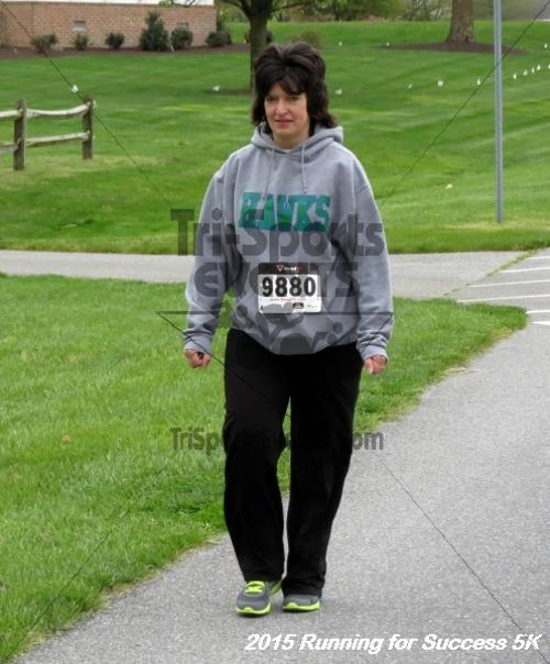 Running for Success 5K Run/Walk<br><br><br><br><a href='https://www.trisportsevents.com/pics/15_CDCA_5K_085.JPG' download='15_CDCA_5K_085.JPG'>Click here to download.</a><Br><a href='http://www.facebook.com/sharer.php?u=http:%2F%2Fwww.trisportsevents.com%2Fpics%2F15_CDCA_5K_085.JPG&t=Running for Success 5K Run/Walk' target='_blank'><img src='images/fb_share.png' width='100'></a>